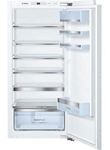 Einbaukühlschrank Test Gerät