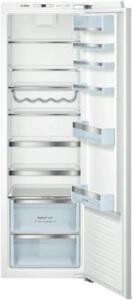 Einbaukühlschrank Test Kühl 3