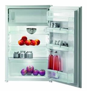 Einbaukühlschrank Test Kühl