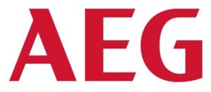 Kuhlschrank Hersteller Kuhlschrank Marken Ratgeber Information