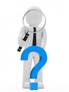 Einbaukühlschrank Test Fragezeichen